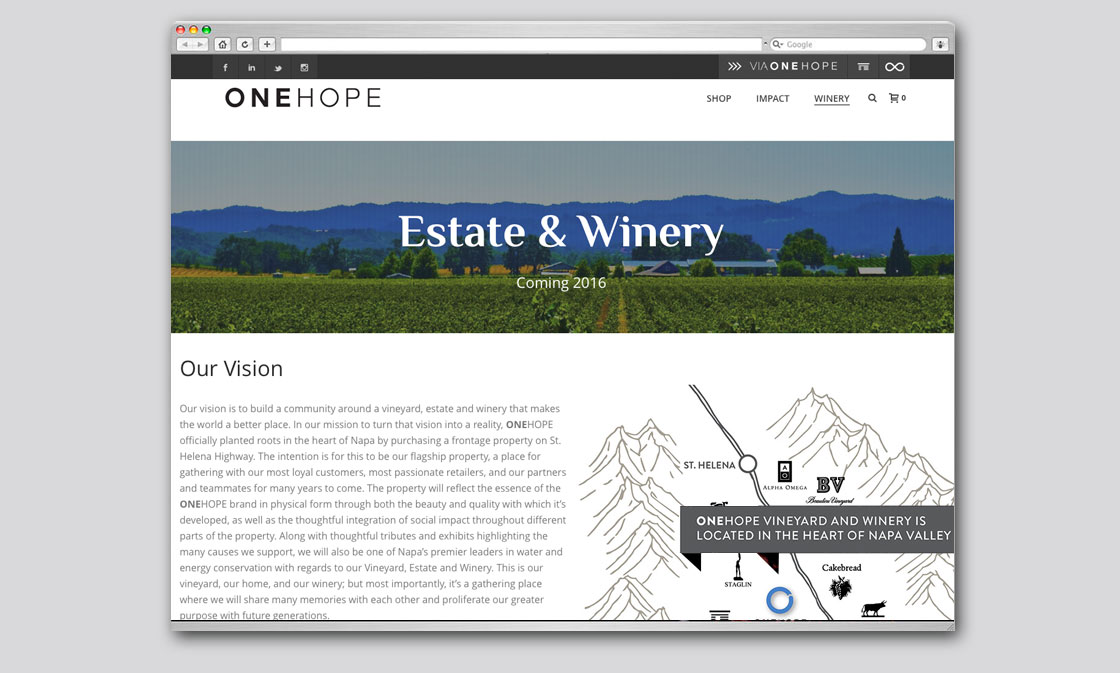 OneHope_Web